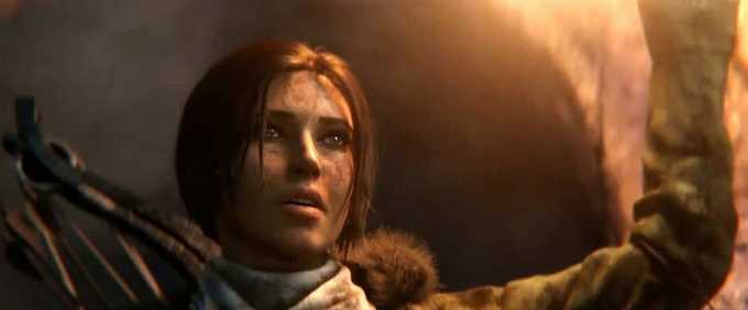 rise-of-the-tomb-raider-680