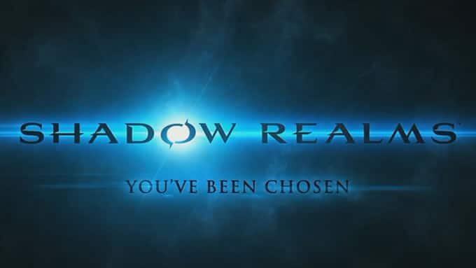 shadow realms logo