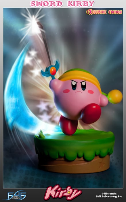 sword_kirby_figurine