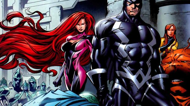 the_inhumans_comic_book2