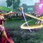 DLC_Hyrule_Warriors