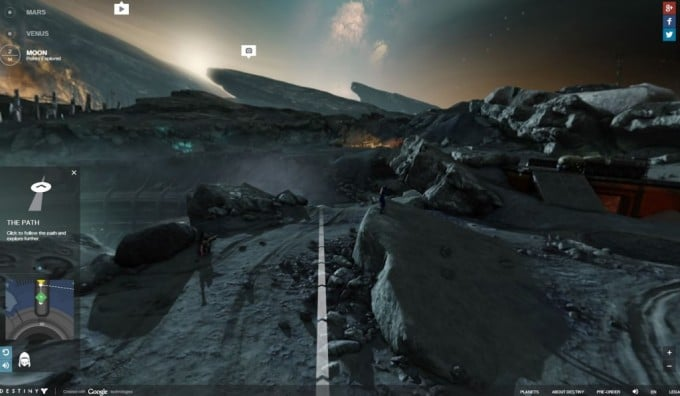 Destiny_Planet_View_1