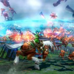 Epona_Hyrule_Warriors
