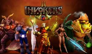 Invokers-Tournament-ficha-1