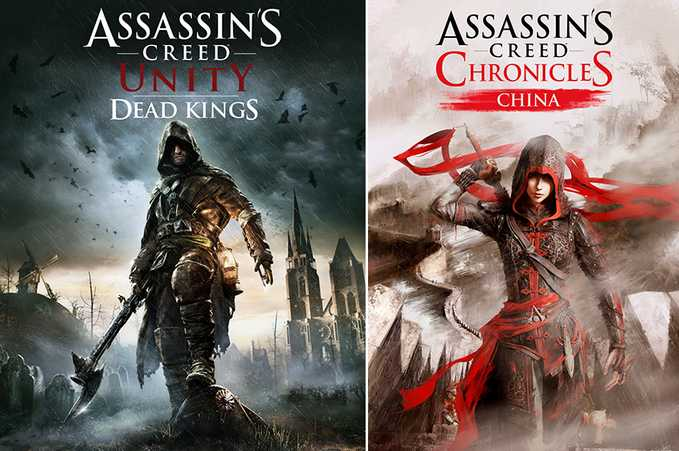 assassins-creed-unity-pase-temporada