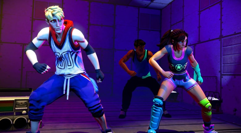 dance-central-spotlight