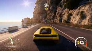 forza-horizon-2-gameplay