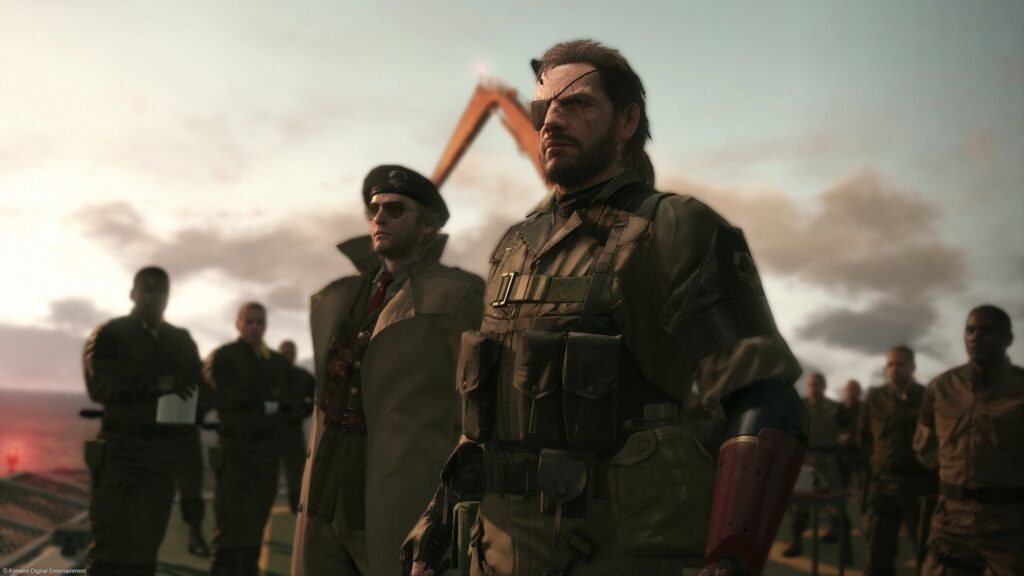 metal_gear_solid_5-2549477