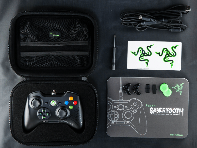razer-sabertooth-gallery-10