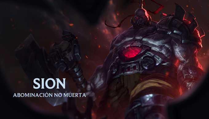 sion-league-of-legends-680
