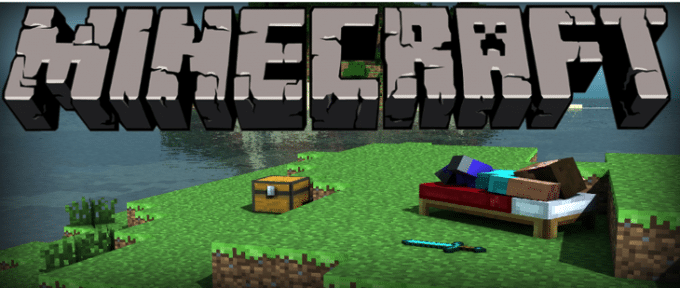 what-is-minecraft
