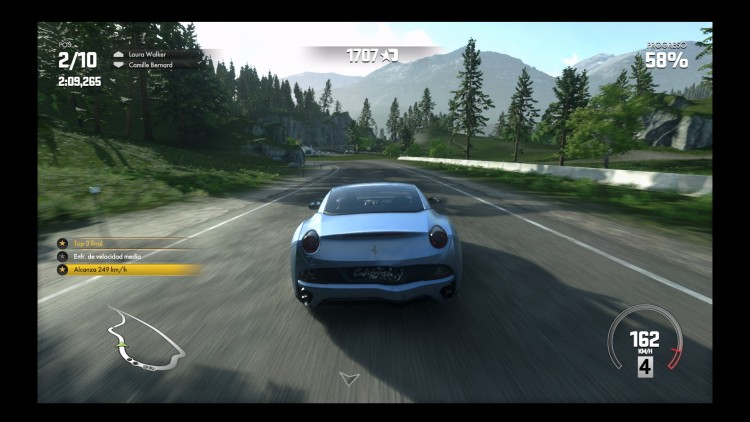DRIVECLUB™_20141006140712