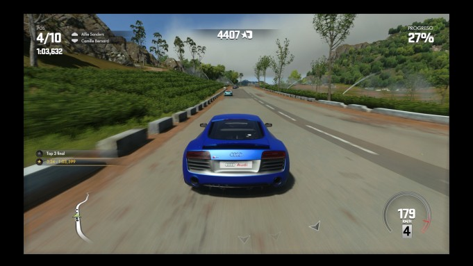 DRIVECLUB™_20141006142943