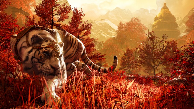 Far_Cry_4_tigre