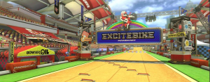 Mario_Kart_8_Estadio_Excitebike