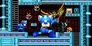 Monster_Hunter_4_Mega_Man