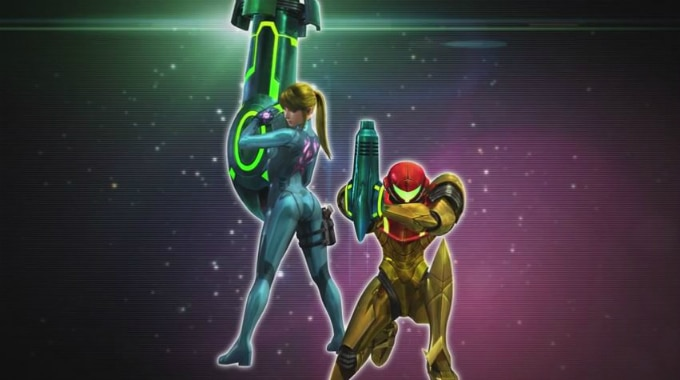 Monster_Hunter_Metroid