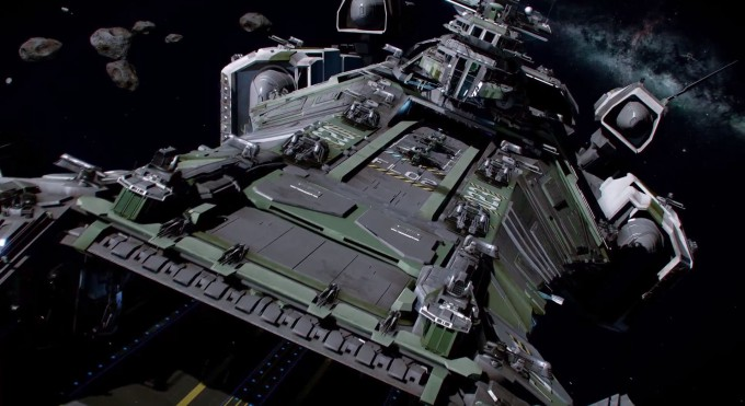 Star_Citizen_Portanaves