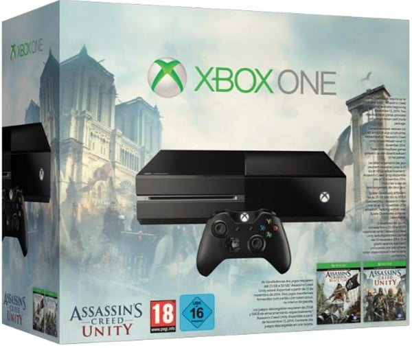 ac-unity-xbox-one-bundle-600x507