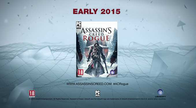 assassins-creed-rogue-pc