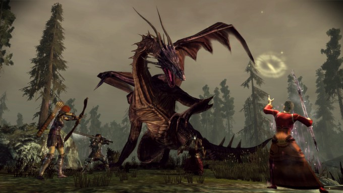 dragon_age_origins_-_02