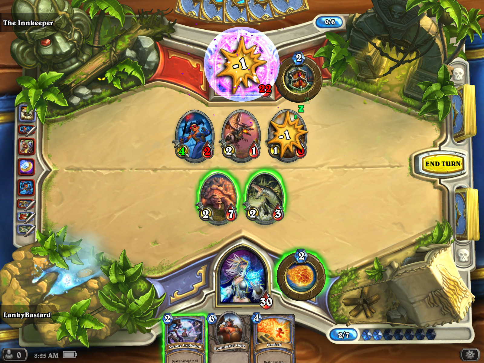 hearthstone-ipad-1