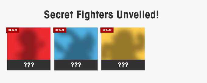 secret-fighters-smash-bros