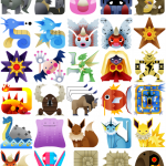 Pokemon_Monster_Hunter