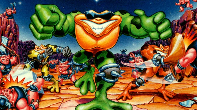 battletoads_interior