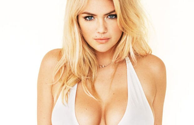 kate-upton--free-to-play