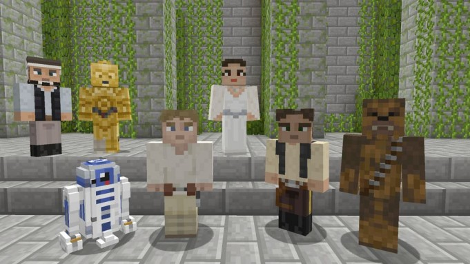 minecraft-star-wars-dlc