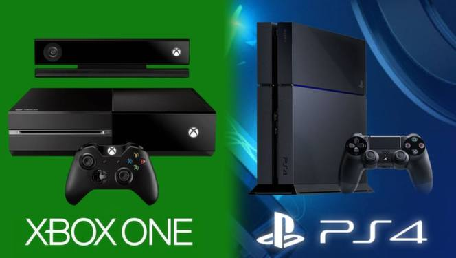 ps4_xbox_one