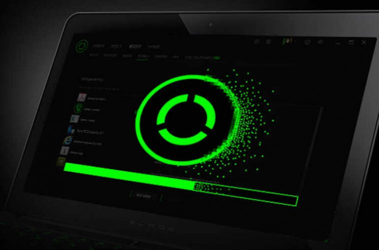 razer-cortex-analisis