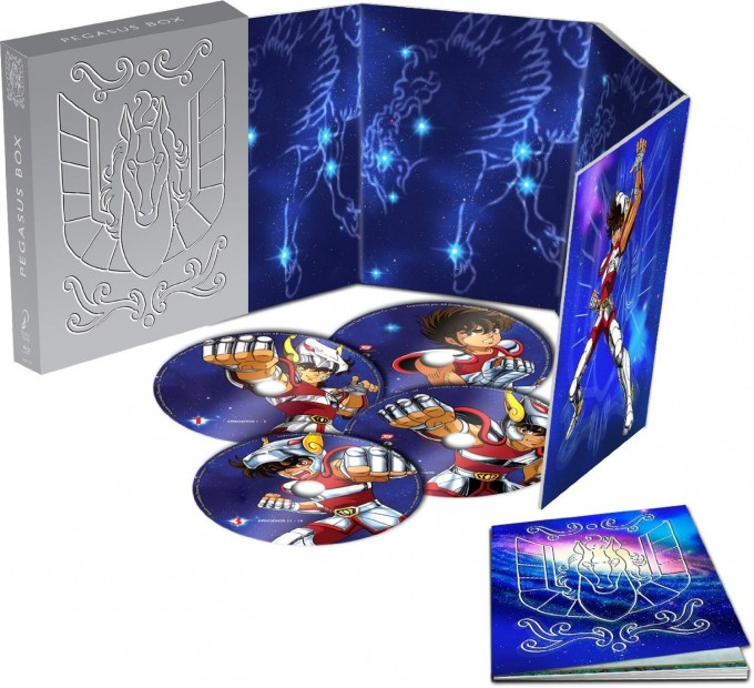 saint-seiya-blu-ray