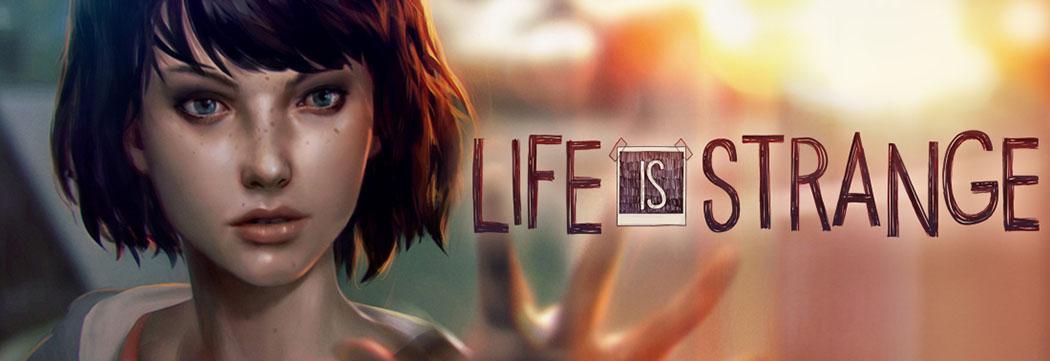 Tráiler y fecha de lanzamiento del primer capítulo de Life is Strange