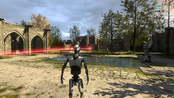 The Talos Principle 2