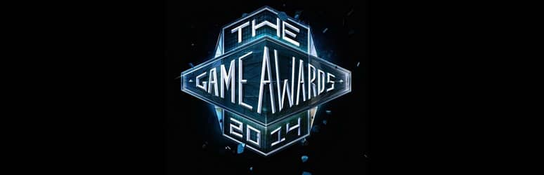 cobertura the game awards