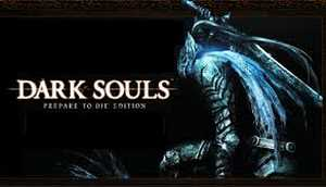 dark-souls-destacada
