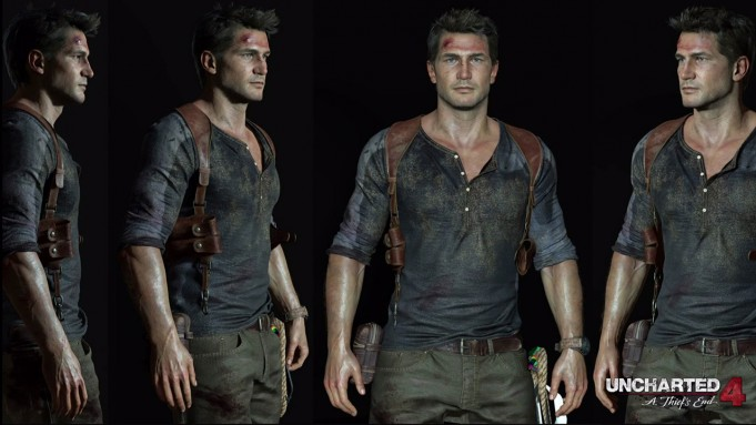 nathan_drake_uncharted_4_ps4