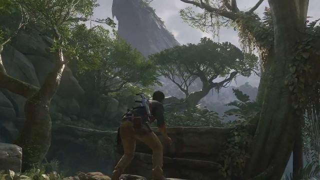 2751208-trailer_uncharted4_gameplaydemo_20141206
