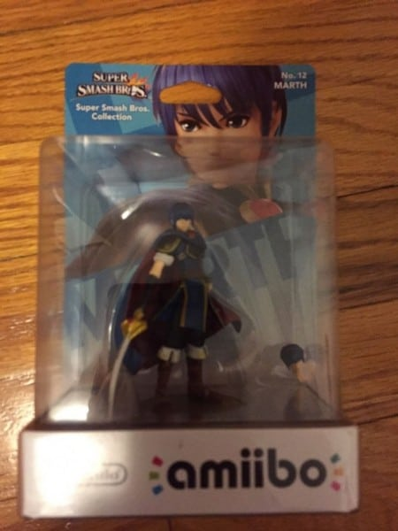 Amiibo_Marth_defectuoso