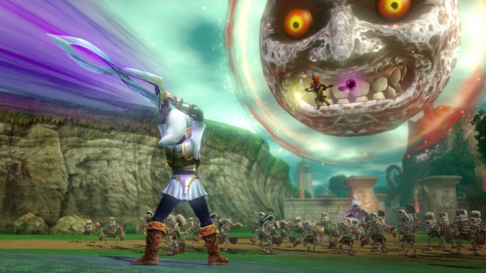 Fiera_Deidad_Hyrule_Warriors
