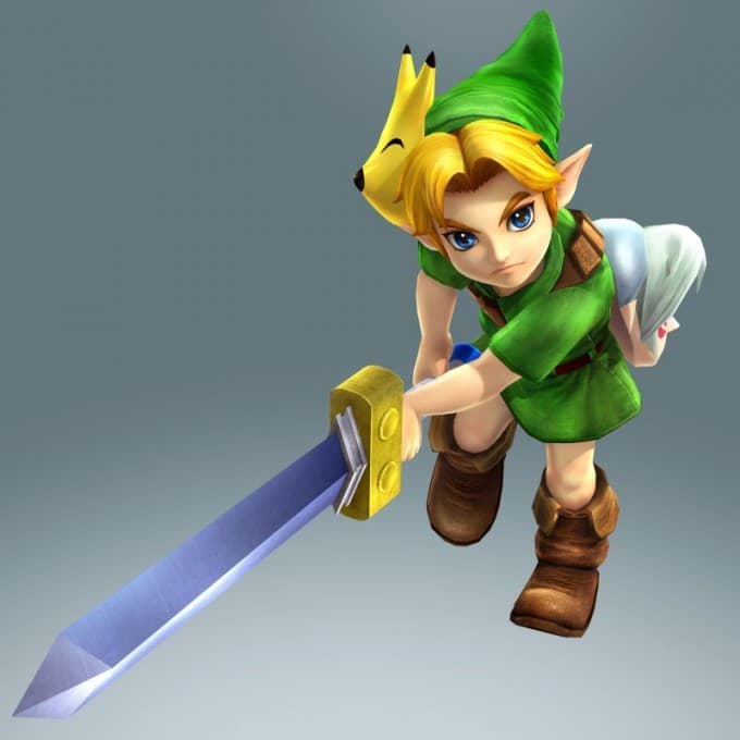 Link_niño_Hyrule_Warriors