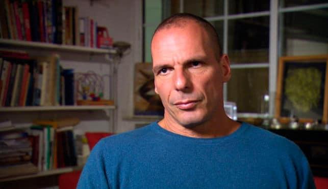 Varoufakis_steam