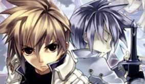 Rebajas en videojuegos Anime todo el fin de semana en Steam