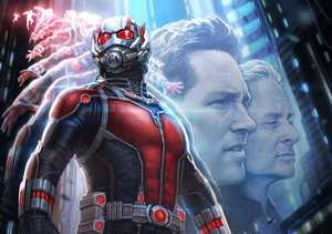 ant-man-destacada-2