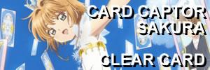 card captor sakura clear card banner