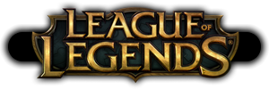 eSports seccion league of legends