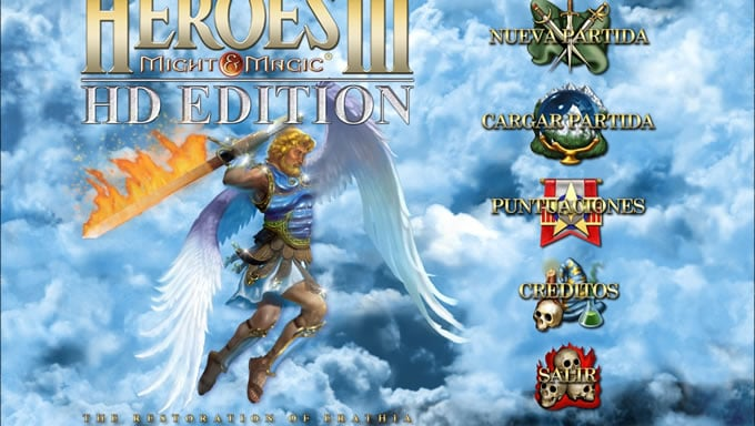 heroes-of-might-and-magic-iii-hd-0