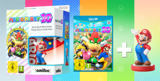 mario_party_10_amiibo_bundle